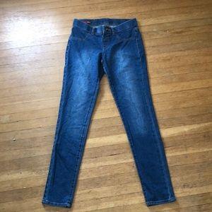 Arizona jeans jeggings